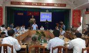 Trà Vinh: Giám đốc Sở 5 năm không tiếp công dân