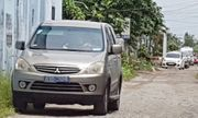 Kiểm điểm những trường hợp sử dụng xe công đi dự đám cưới con trai Trưởng đoàn ĐBQH tỉnh Sóc Trăng