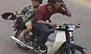 Hành trình truy bắt nghi phạm trong vụ cậu bé bán vé số bị đánh gãy tay, cướp tiền tại Quảng Nam