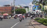 Vụ ôtô tông chết nữ lao công rồi bỏ trốn ở Cà Mau: Hé lộ lời khai tài xế