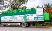 Tập đoàn Tân Á Đại Thành mang Siêu Bồn Nhựa Plasman đến Triển lãm Vietbuild Cần Thơ 2019