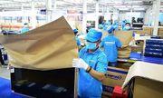 Khởi tố vụ nhập hàng Trung Quốc gắn mác Asanzo rồi bán ở thị trường Việt Nam