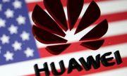 Huawei lên tiếng về đợt sa thải nhân viên quy mô lớn của công ty con tại Mỹ