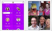 Facebook thừa nhận lỗ hổng trong Messenger Kids gây nguy hiểm cho trẻ em