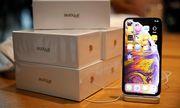 Tin tức công nghệ mới nóng nhất trong hôm nay 24/7: iPhone XII sẽ được trang bị màn hình OLED