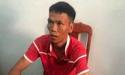 Quảng Nam: Khởi tố nam thanh niên 9x đánh gãy tay bé trai bán vé số để cướp tiền