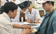 Tin tức giải trí mới nhất ngày 25/7: Quang Anh