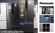 Trung tâm bảo hành tủ lạnh Panasonic tại Hà Nội
