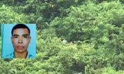 Vụ chồng sát hại vợ rồi bỏ trốn vào rừng sâu ở Hòa Bình: Tiết lộ bất ngờ về nghi phạm