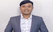 Công ty EloQ Communications cung cấp dịch vụ trọn gói từ thâm nhập thị trường đến giải pháp marketing