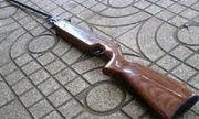 Đồng Nai: Làm rõ vụ cướp cò súng khi đi săn gà khiến một người tử vong