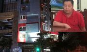 Trùm ma túy đội lốt đại gia Triệu Ký Voòng: Từ cửu vạn vùng biên bỗng thành ông chủ