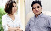 Vụ bác sĩ Chiêm Quốc Thái bị chém: Nguyên nhân VKSND Cấp cao kháng nghị hủy án sơ thẩm