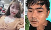 Vụ thiếu nữ bị bạn trai sát hại giữa đường: Dòng chia sẻ nặng trĩu tâm sự của nạn nhân trên Facebook