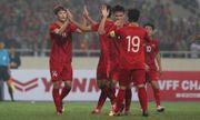Đã có lịch bốc thăm bóng đá nam SEA Games 30, Việt Nam cùng nhóm với Myanmar