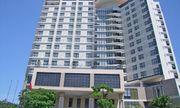 Khách sạn Cendeluxe cao nhất Phú Yên được rao bán với giá 500 tỷ đồng