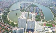 Vụ điều chỉnh quy hoạch khu HH Linh Đàm: Bộ Xây dựng khẳng định không liên quan