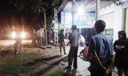 Vụ nam thanh niên bị đâm gục trong đêm: Xác đinh danh tính 2 nghi phạm bỏ trốn
