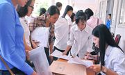 45 trường đại học bị đề nghị dừng tuyển sinh bậc cao đẳng, trung cấp