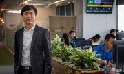 Chân dung CEO Phùng Anh Tuấn: Từ