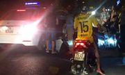 Thừa Thiên Huế: Truy tìm người phụ nữ nghi gây tai nạn nghiêm trọng rồi bỏ trốn