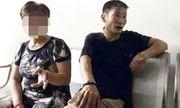 Vụ CSGT ở Hà Nội bị đánh trọng thương: Hé lộ lý lịch của đối tượng côn đồ