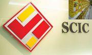 SCIC quyết định bán đấu giá toàn bộ cổ phần đang nắm giữ tại Vocarimex