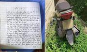 Tiết lộ sự thật đầy bất ngờ vụ cô giáo Tuyên Quang bỏ lại thư tuyệt mệnh rồi mất tích