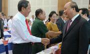 Thủ tướng Nguyễn Xuân Phúc: Không chấp nhận những doanh nghiệp lợi dụng lỗ hổng pháp luật để trục lợi