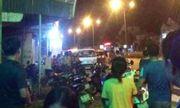 Vụ hỗn chiến khiến 5 người thương vong ở Thanh Hóa: Nguyên nhân do mâu thuẫn trong làm ăn