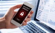 Làm thế nào để tự bảo vệ mình trong thời đại đánh cắp dữ liệu