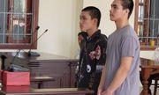 Nam thanh niên bị đâm tử vong vì không chịu uống cafe chung