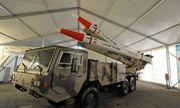 Tên lửa chống hạm của Iran: Mối hiểm hoạ chưa được đánh giá đúng tầm