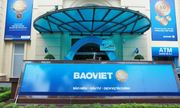 6 tháng đầu năm, Tập đoàn Bảo Việt báo doanh thu hơn 20.000 tỷ đồng