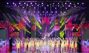 Ban tổ chức Hoa hậu Thế giới Việt Nam chính thức lên tiếng về tin đồn mua bán giải