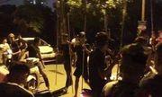 Vụ hỗn chiến khiến 5 người thương vong ở Thanh Hóa: Xác định nguyên nhân ban đầu