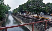 Hà Nội: Rào chắn một số tuyến đường, chuẩn bị thi công đường đua F1
