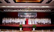 Tatu Group chi tiền tỷ trao thưởng cho hệ thống trong 6 tháng đầu năm