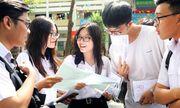Bộ Giáo dục thanh tra công tác tuyển sinh 2019 tại 4 trường đại học