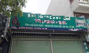 Hà Nội: Xuất hiện thêm tuyến phố có tên kỳ lạ