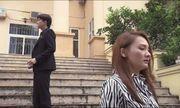 Phim Về nhà đi con tập 78: Vũ - Thư chính thức ra tòa để ly hôn