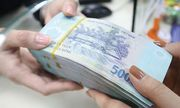 Các ngân hàng đồng loạt giảm lãi suất cho vay từ ngày 1/8