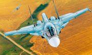 Sukhoi: 80 năm kiến tạo những huyền thoại bầu trời, trở thành tập đoàn vũ khí hàng đầu của Nga