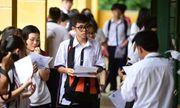 58 bài thi điểm 0 ở Tây Ninh tăng điểm sau phúc khảo: Thí sinh bất cẩn hay trách nhiệm của cán bộ chấm thi?