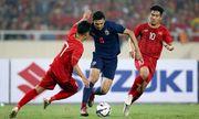 Vòng loại World Cup 2022: CĐV Việt phải mua vé đắt hơn CĐV Thái Lan