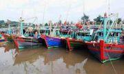 Bão số 3 chuẩn bị đổ bộ, các tỉnh Quảng Ninh, Thái Bình gấp rút chuẩn bị ứng phó