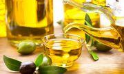 Dầu oliu và những tác dụng làm đẹp cho cơ thể mà bạn không ngờ đến