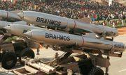 Tin tức quân sự mới nóng nhất hôm nay 2/8: Thái Lan mua 'sát thủ diệt hạm' BrahMos của Ấn Độ?
