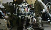 Mỹ: Chuẩn Đô đốc đặc nhiệm SEAL thừa nhận đơn vị có vấn đề về hành vi