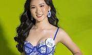 Chung kết Miss World Việt Nam 2019: Lộ diện mỹ nhân 10X đầu tiên vào thẳng top 25